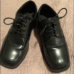 🌺4 for $40🌺Dexter Comfort leather shoes 9.5